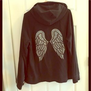 Victoria Secrets hoodie